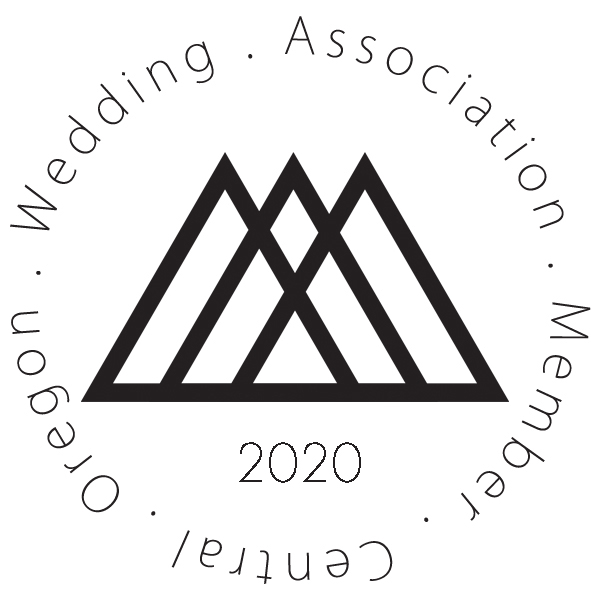 Central Oregon Wedding Association